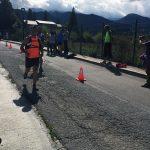 Ángel Ultra Pirineu 2016 (3)