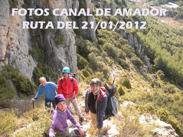 CANAL+DE+AMADOR+PRESENTACION