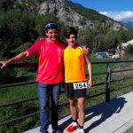 Pau en Pirineu XS 2016 (2)