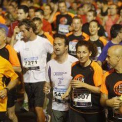 CARRERA POPULAR 15K NOCTURNA VALENCIA ATLETISMO NOCHE 15/06/13 2013 JUNIO IGNACIO HERNANDEZ