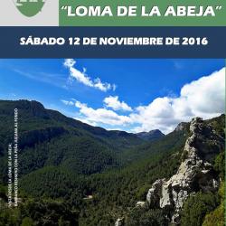 cartel-ruta-otono-2016_la-abeja