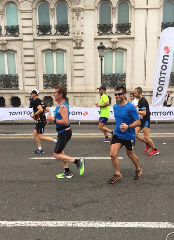 angel-maraton-valencia-2016