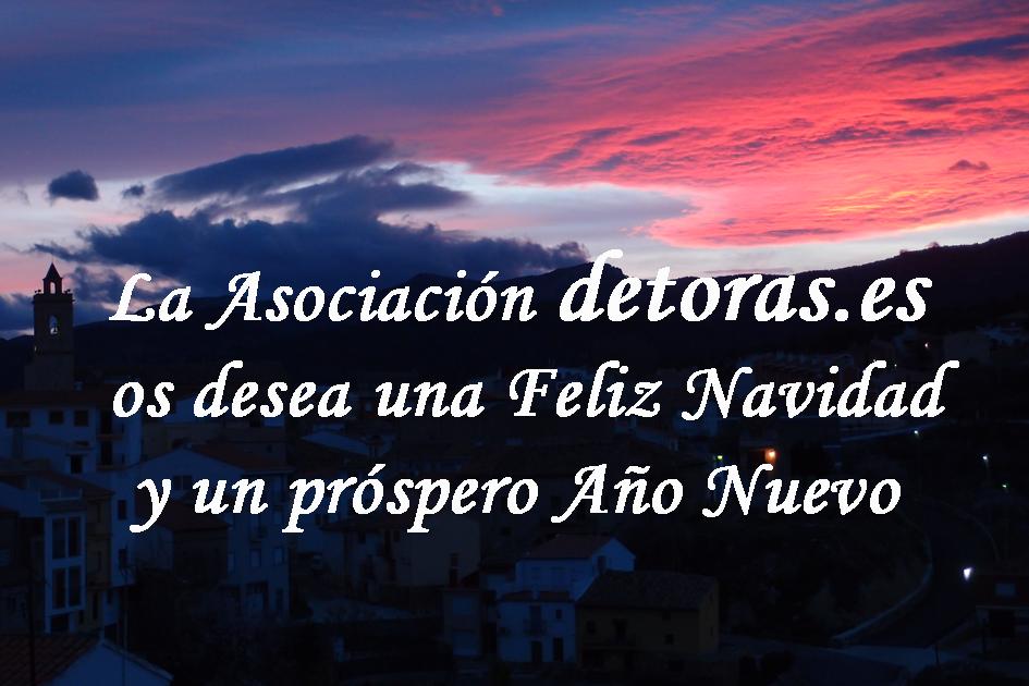 felicitacion-navidad-2016