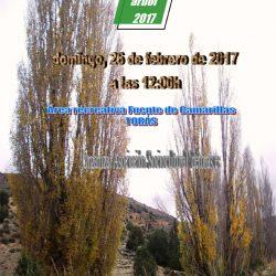 cartel-dia-del-arbol-2017-web2