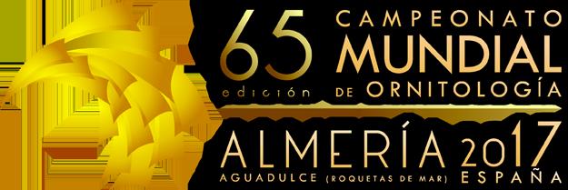 logo-almeria-2017