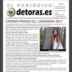 portada_web