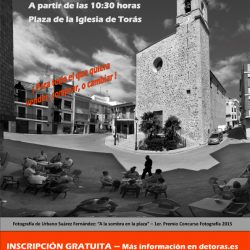 cartel_rastrillo-2017