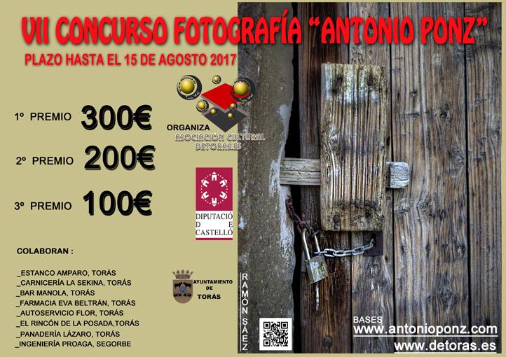 cartel-fotografia-2017-web