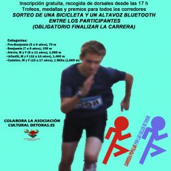 cartel-v-milla-toras-2017