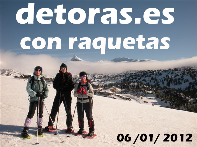 REPORTAJE+RAQUETAS