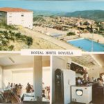 W-POSTAL+SORTEO+MONTE+HOYUELA