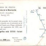 W-POSTAL+SORTEO+REVERSO