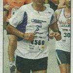 Foto escaneada del Diario Levante EMV