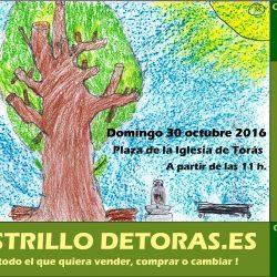 cartel-rastrillo-otono-2016