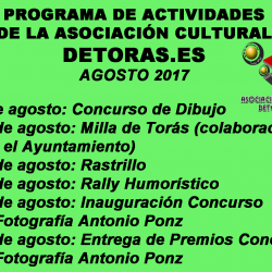 programa-agosto-2017